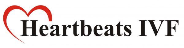 Heartbeats IVF Goa